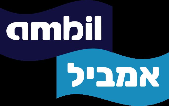 לוגו אמביל