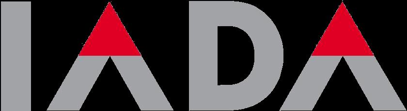 לוגו יאדה