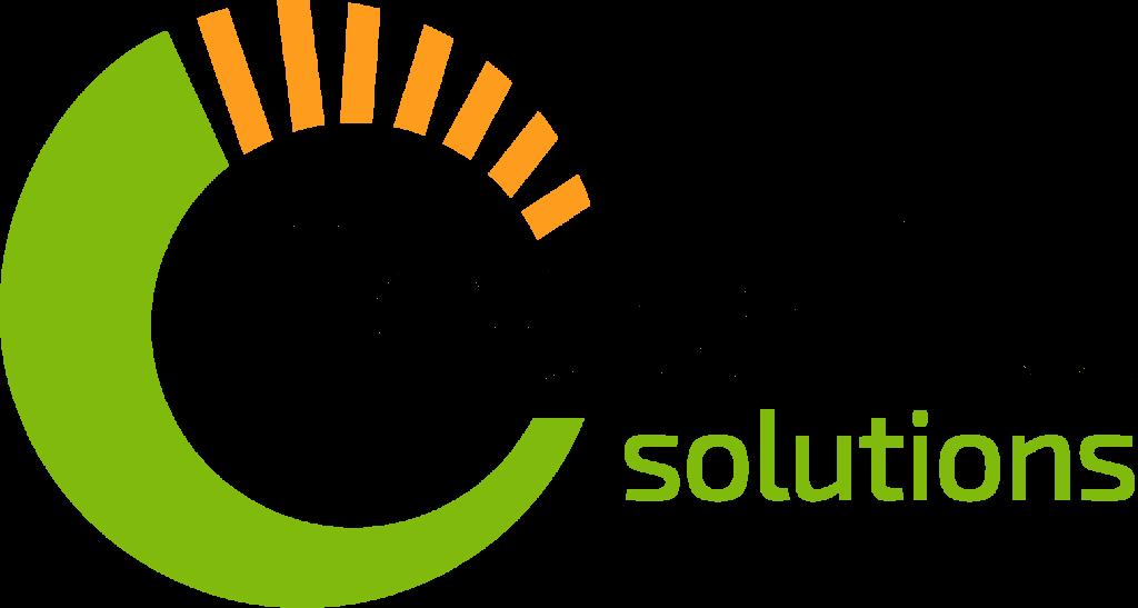 לוגו Powerfull